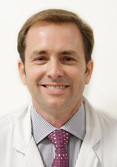 Le Docteur <b>Adrien Vidart</b> a fait ses études de médecine à l'Université de la ... - AdrienVidart