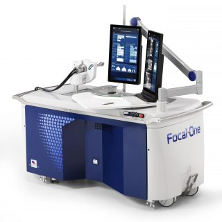 focal-one