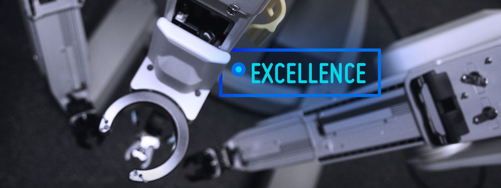Urologie Foch - Excellence